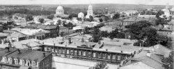 Фотографии Города Белгорода