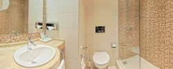 Гостиница Ривьера Белгород Официальный Сайт