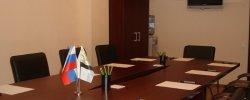 Отель Белый Город Белгород Официальный Сайт