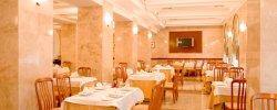 Рестораны Белгорода Список