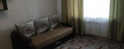 Снять Квартиру Посуточно в Белгороде Без Посредников