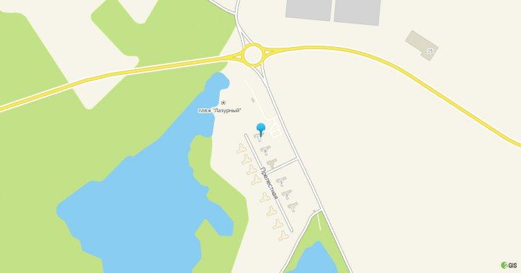 Ривьера, ресторан, Белгород